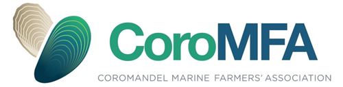 Coromandel Marine Farming Association